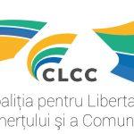 Coaliția pentru Libertatea Comerțului și a Comunicării: O oră în plus va face diferența dintre faliment și supraviețuire pentru micii comercianți
