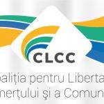 CLCC sprijină protestul HoReCa