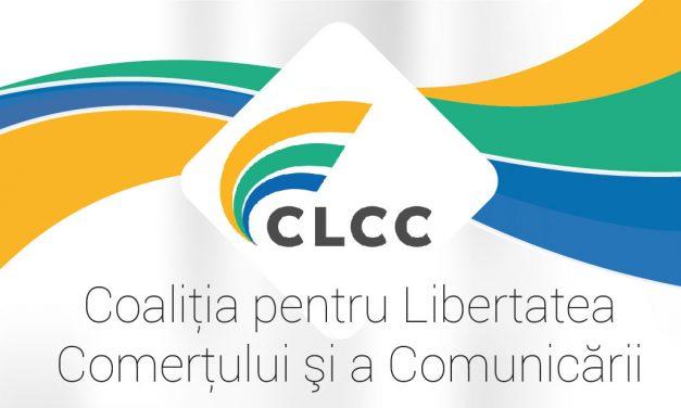 CLCC cere clarificări: de ce sunt închise magazine alimentare?