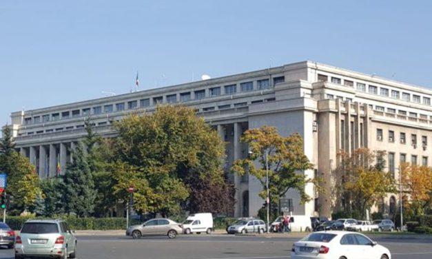Guvernul României a respins inițiativa antitutun care ar fi păgubit bugetul statului cu două miliarde de lei anual