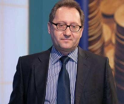 Constantin Rudnițchi (CLCC): Solicităm guvernului României să clarifice situația magazinelor de proximitate