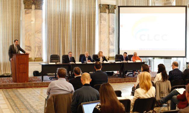 S-a lansat cea mai mare Coalitie a mediului de afaceri: Coaliția pentru Libertatea Comerțului și a Comunicării (CLCC)