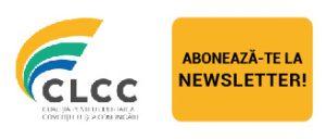 CLCC-Banner-abonare-328-148-01