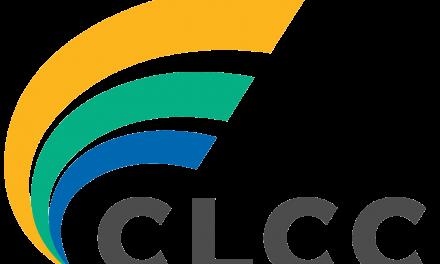 Apelul CLCC către formațiunile politice: Să vorbim despre lucrurile care contează