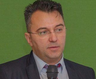 Feliciu Paraschiv, Vicepreședinte ANCMMR: Sistemul de garanție-returnare – pas important către atingerea obiectivelor de mediu