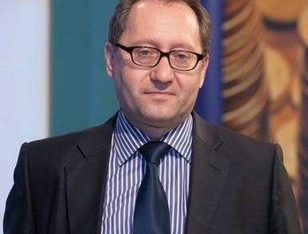 Constantin Rudnițchi: Se spune că un antreprenor este condamnat să fie optimist. Este perfect adevărat. Dar, nu poate să nu sesizeze obstacolele care îi ies în cale