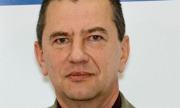 Dumitru Luca, Președintele ANAT: Prioritatea numărul unu pentru anul 2021 este repornirea industriei ospitalității