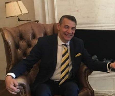 Răzvan Niculescu Aron, Vicepreședintele Federației Patronatelor Societăților din Construcții: Avem nevoie de o legislație adaptabilă nevoilor constructorilor și de o forță de muncă bine pregătită