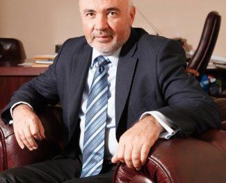 Ing. Mircea Bulboacă, Vicepreședintele Federației Patronatelor Societăților din Construcții: Anul 2021 va fi unul bun pentru construcții