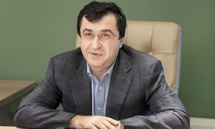 Dr. ing. Cristian Erbașu, Președintele Federației Patronatelor Societăților din Construcții: Chiar dacă am avea un munte de bani pentru construcții, nu am avea cu cine să le facem