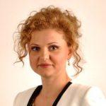 Rodica Lupu, Director Cluster TEC și CEO Loop Operations: Principalul obiectiv este creșterea competitivității în industria construcțiilor din România
