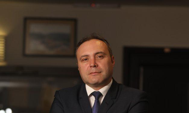 Dumitru Chisăliță, Președintele Asociației Energia Inteligentă: Avantaje și provocări ale liberalizării pieţei de energie electrică şi de gaze naturale, pentru consumatori