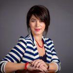 Julia Leferman, Asociația Berarilor din România, despre implementarea sistemului de garanție-returnare pentru ambalajele de băuturi