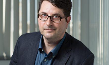 Conf. Univ. Dr. Radu Dudău: Industriile intensive din punct de vedere al emisiilor de gaze cu efect de seră sunt sub un asediu al pieței și în condiții tot mai restrictive prin pachetul Fit for 55