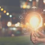 Asociația Energia Inteligentă: Subvenții speciale, pentru consumatori speciali