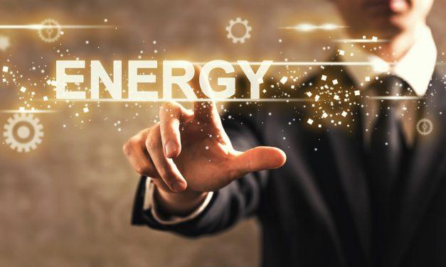 Realizarea unui Plan de Măsuri de Urgență Energetică, pentru a reduce impactul socio-economic determinat de creșterea prețului la energie