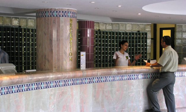 Călin Ile (FIHR): Hotelurile din România se bazează tot mai mult pe muncitorii străini, pentru că nu au alternativă internă